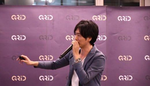 津崎さんの写真5