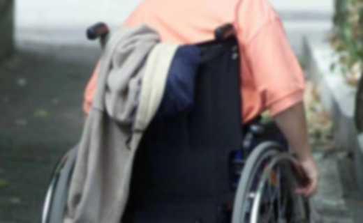 Il governo ha perso, le indennità da disabili non gonfiano reddito Isee