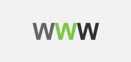 PHP Web