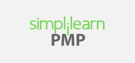Simplilearn Online PMP Course Review