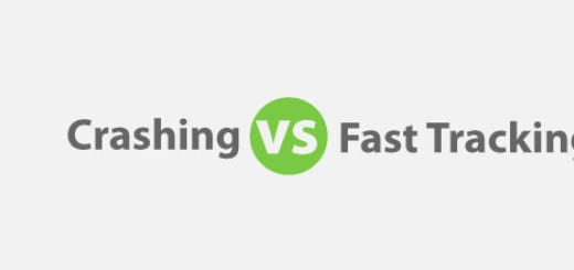 Project Time Management: Crashing vs Fast Tracking for PMP Exam