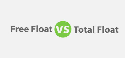 Project Time Management: Free Float vs Total Float for PMP Exam