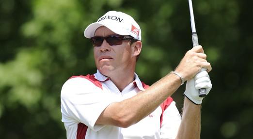 Top 10 Putters in PGA