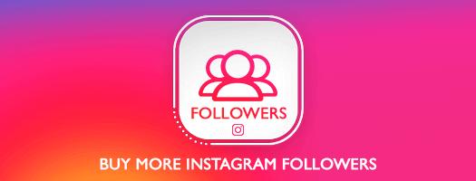 Instagram Followers Dubai