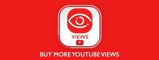 Youtube Views Dubai