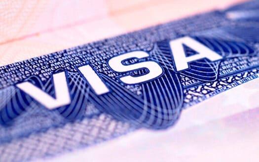 Golden Visa como inversión inmobiliaria.