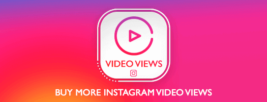 Instagram Video Views Dubai