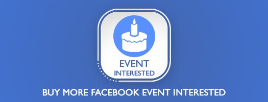 Facebook Event Interested Dubai
