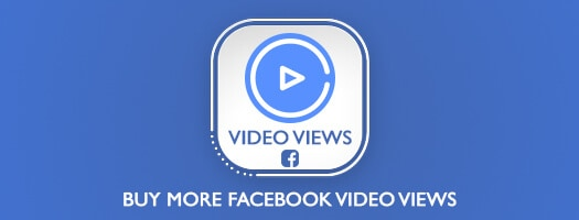 Facebook Video Views Dubai