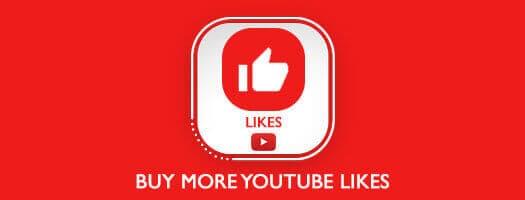 Youtube Likes Dubai