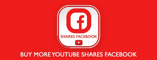 Youtube Shares Facebook Dubai