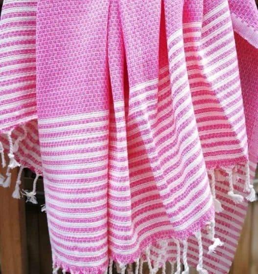 turkish towel, throw rug, peshtemal, beach towel, bath towel