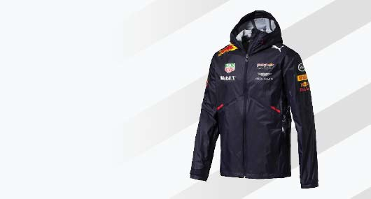 Official-F1-Merchandise