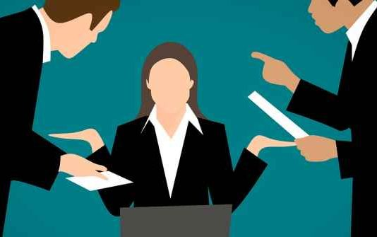Sanzione disciplinare irrogata dal datore di lavoro. L'impugnazione. I principi di immutabilità, specificità, immediatezza e proporzionalità
