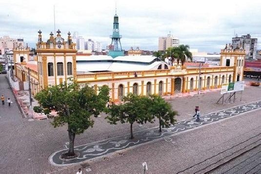 IPTU Pelotas - RS