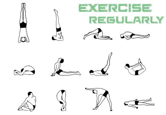 exercises-to-control-blood-pressure