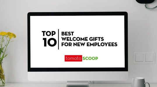 Top-10-Best-Welcome-Gifts-for-New-Employees