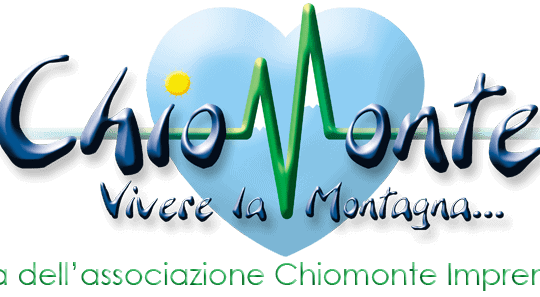 VisitChiomonte