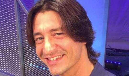 Francesco Oppini: la fidanzata Cristina Tomasini e tutte le sue ex