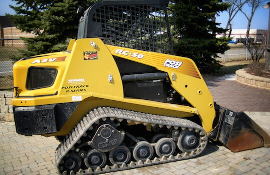 rent-equipment-suburban-landscape-supply