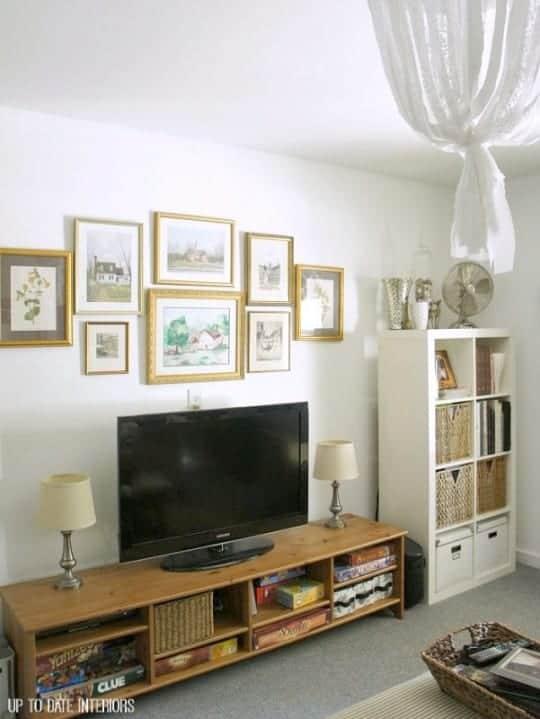 family-room-tall-601x800