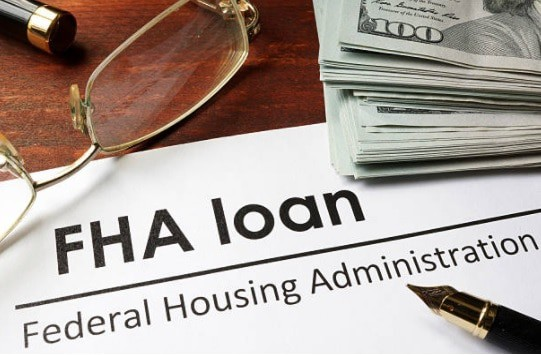 Curious About FHA Loans?