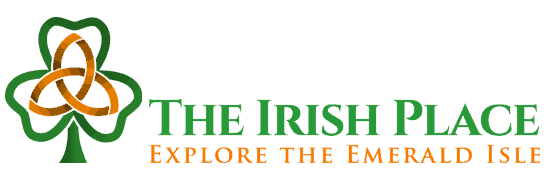 The Irish Place