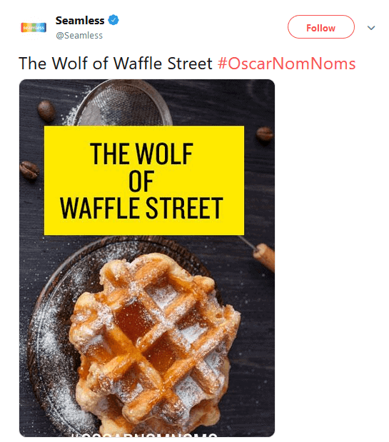 Seamless Twitter Marketing with Memes