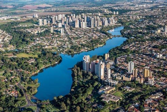 IPTU Londrina PR: atrasado, dívida ativa, consulta e 2ª via
