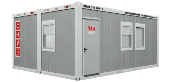 CHV-Sanitaetscontainer-Triagestation-back-main