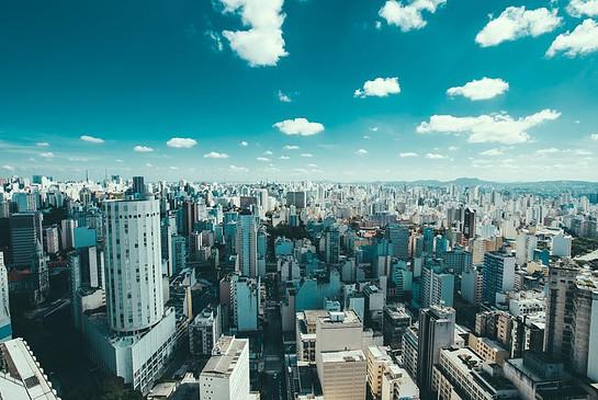 IPTU São Paulo - SP