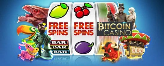[A-Z, full list] - free spins, no deposit bonuses, promotions
