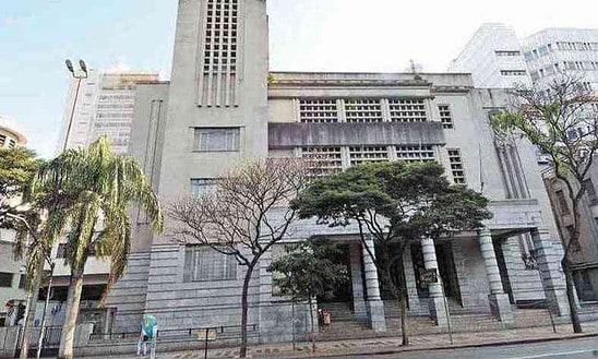 IPTU BH - Prefeitura