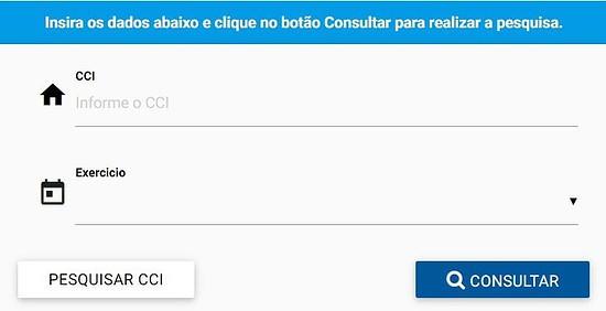 IPTU Palmas - Consulta