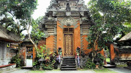 bali-tour-packages