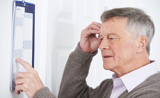high-blood-pressure-causes-dementia