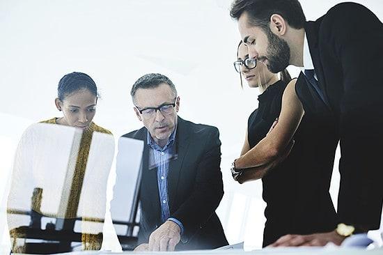 management consultant insurance
