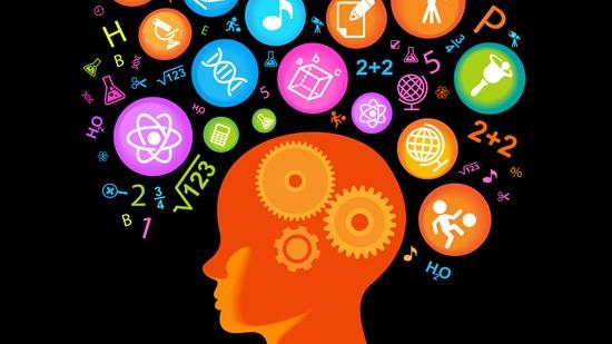 memorization process