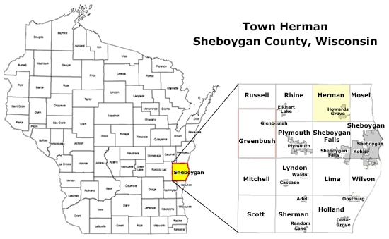map-county