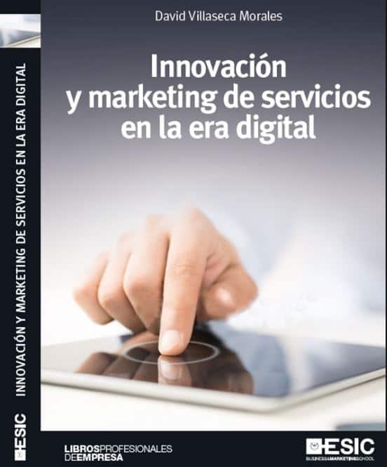 innovacion-y-markenting-libros