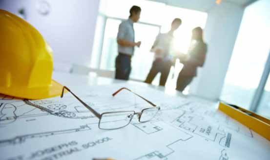 Green Building LEED Sustainable Design PDH Courses