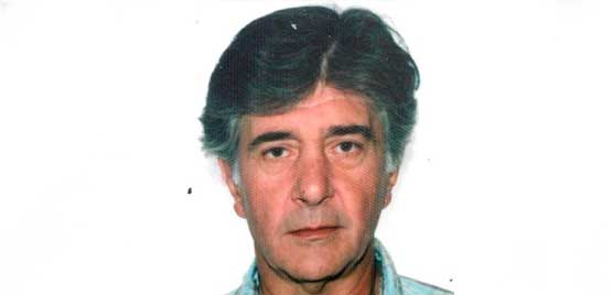 Already a member of one of the deadliest organized crime groups, that of the head of Casalesi Giuseppe Setola, Alfredo Barasso, 60,