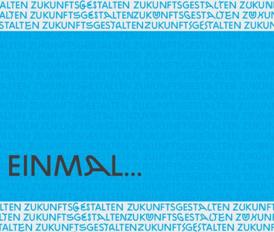 Logo von Zukunftsgestalten