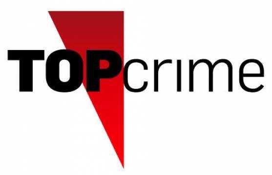 Fine delle trasmissioni per For You, al via Top Crime, la programmazione in anteprima | Digitale terrestre: Dtti.it