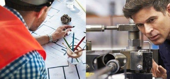 Engineering Contractor Insurance