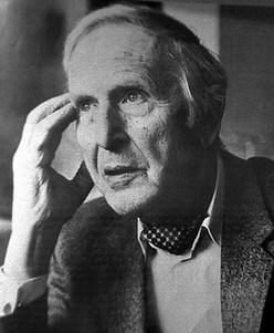 étude de parapsychologie Le professeur Hans BENDER a été le premier à admettre que l'esprit peut agir sur la matière