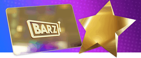 Barz Casino Loyalty