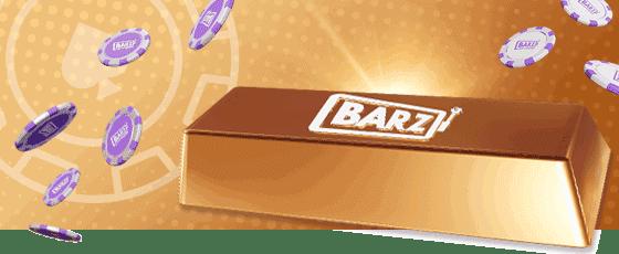BARZ Payments