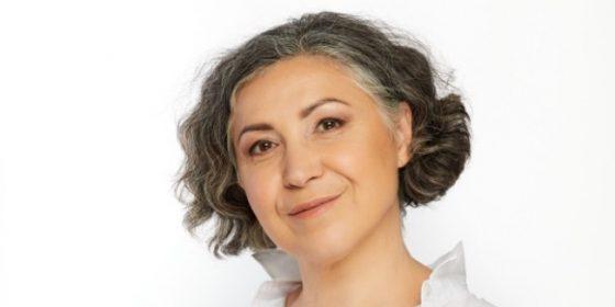 2021-04-11. Natalija Mamedova Ryčkovė. Apie seksualumą ir emocijas - kas labiausiai truko ir kas padeda mėgautis santykiais.