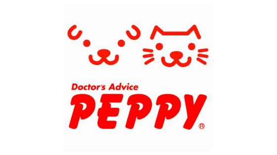 【最新】PEPPY(ペピイ)割引クーポンコード・セールまとめ